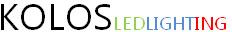 Kolos LED